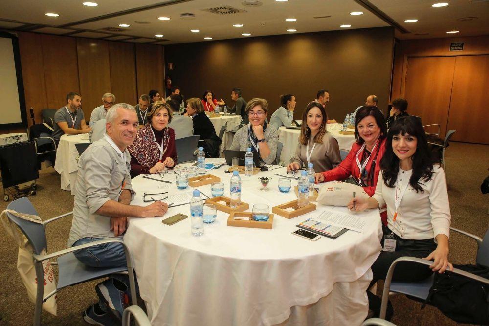 convencion anual fedele 2018 - 63