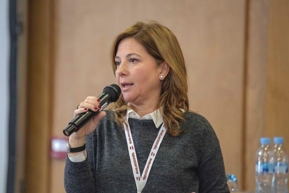 convencion anual fedele 2018 - 68