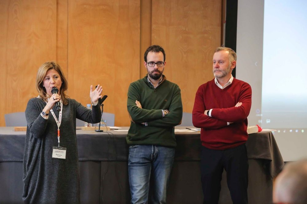 convencion anual fedele 2018 - 69