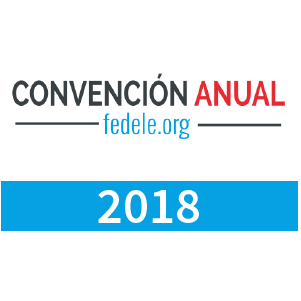 Convención Anual 2018