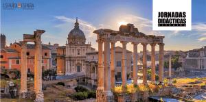 II Jornadas didácticas para profesores ELE en Italia 2