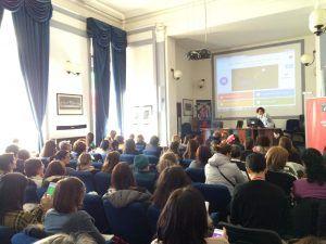 II Jornadas didácticas para profesores ELE en Italia