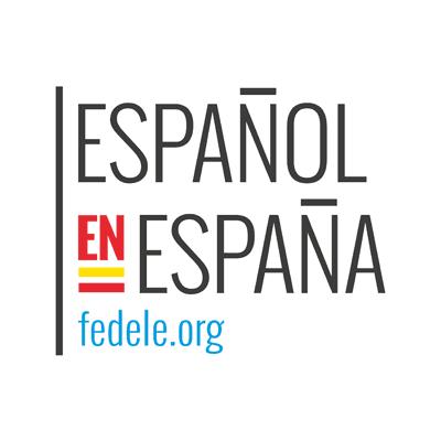 El 1 de julio se lanza la nueva página web de FEDELE