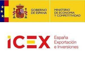 FEDELE ICEX España Exportación e Inversiones