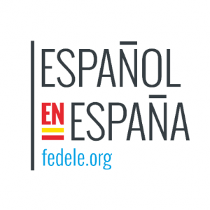 FEDELE, Español en España