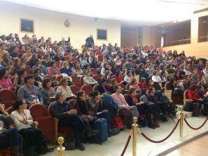 IX Jornadas Didácticas de Difusión para profesores de ELE en Madrid