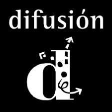 logo difusion