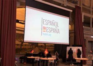 Olimpiadas de español en Malmö | Información
