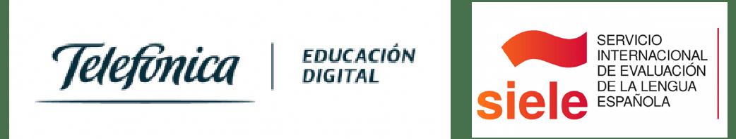 telefonica educacion digital siele