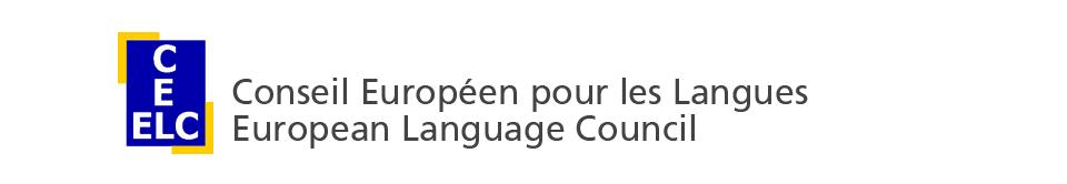 Consejo Europeo de Las Lenguas : FEDELE se une a la comisión de trabajo de Validación y Certificación