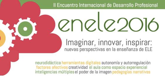 ENELE Cádiz 2016