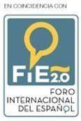 FIE 2.0 : PARTICIPACIÓN DE FEDELE
