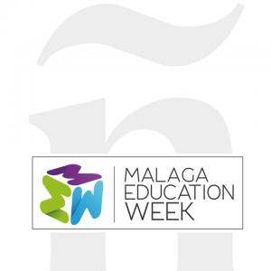 Semana del español en Málaga (Málaga Education Week)
