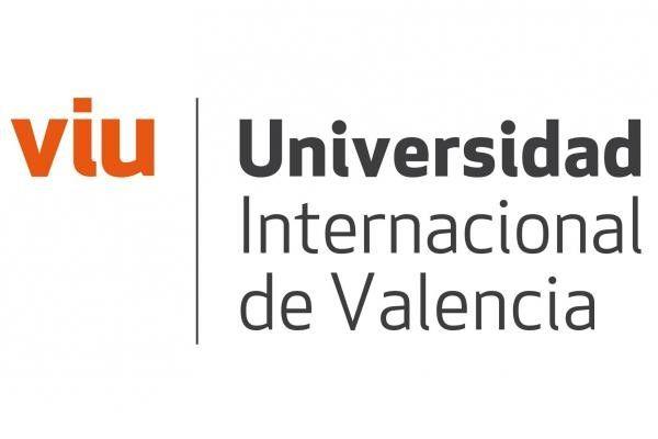 Participación de FEDELE en el panel de expertos en e/le en la Universidad Internacional de Valencia (VIU)