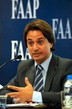 Reunión Asociación Argentina de Escuelas de Español