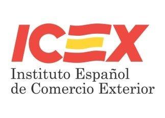 Reunión FEDELE – ICEX