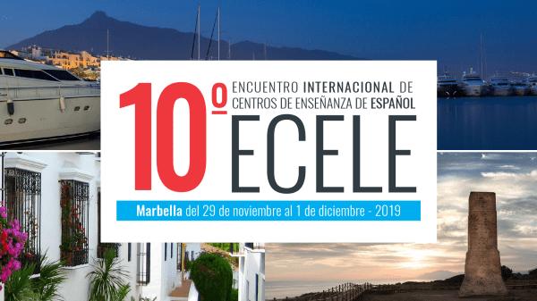 ecele 10