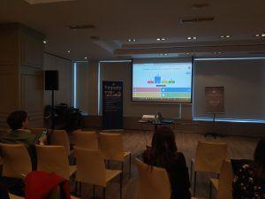 EAQUALS International Conference 5