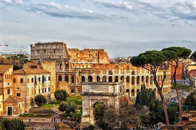 II  Jornada Didáctica de difusión para profesores ELE en Italia