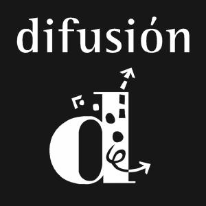 X Jornadas didácticas de difusión en Madrid 2