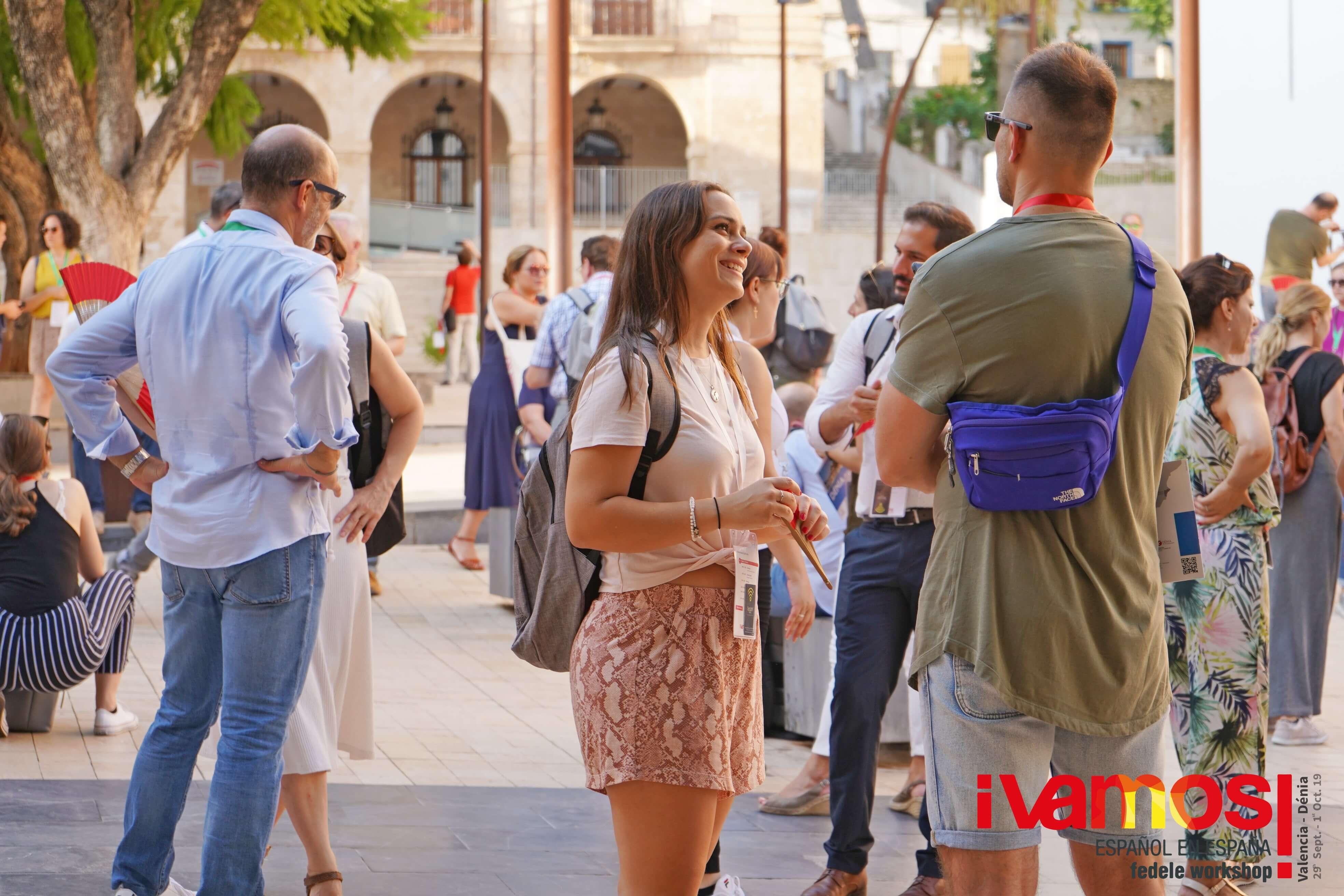 FEDELE Valencia D2 160