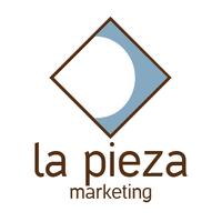 La PIEZA Marketing