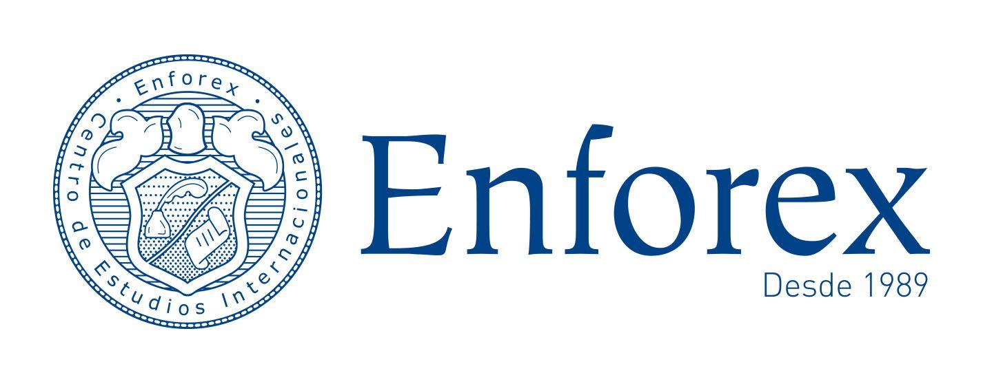 Intensive 10h/week or 20h/week- Enforex