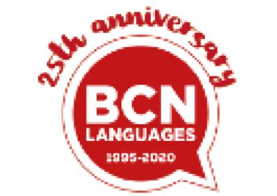 BCN Languages