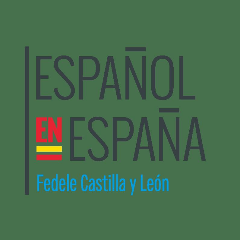 FEDELE Castilla y Leon-01