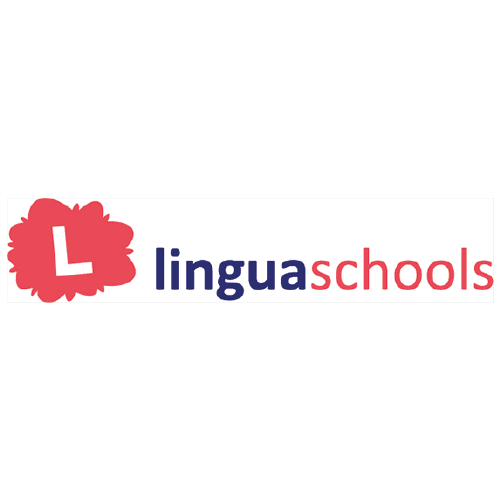 Linguaschools Granada