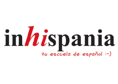 Inhispania