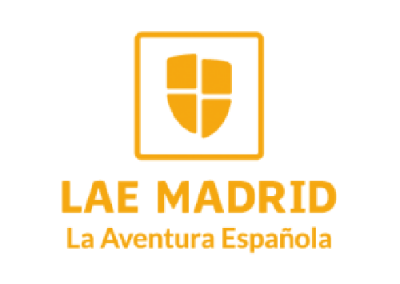 LAE Madrid
