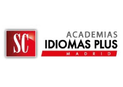 Madrid Plus