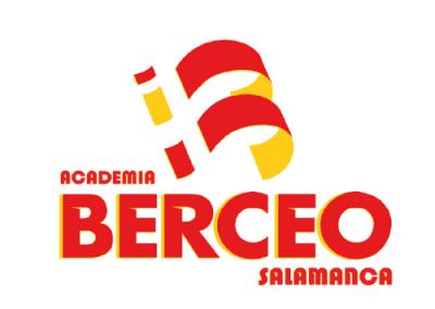 Berceo Salamanca