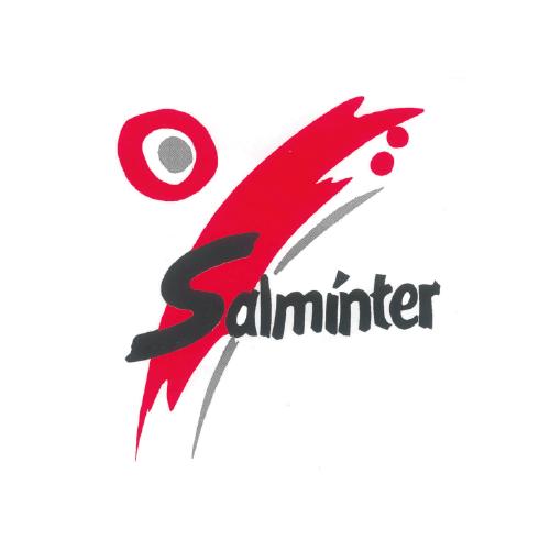 Salmínter