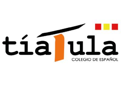 Tía Tula