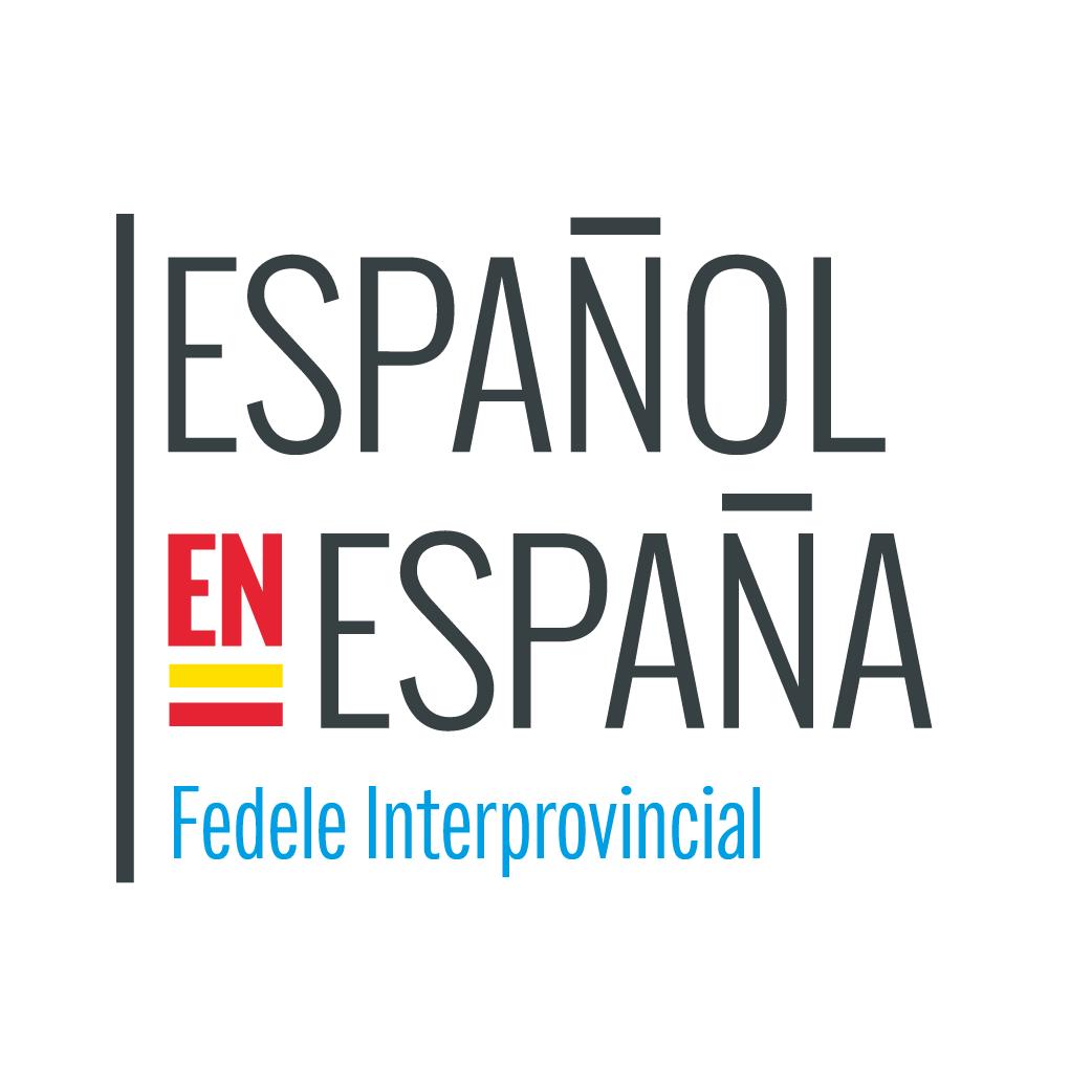 Asociacion Espanola Escuelas Espanol extranjeros