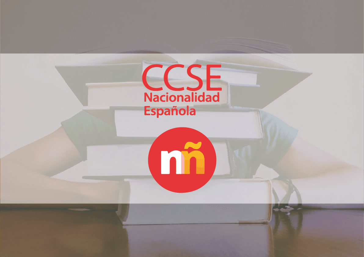Manual for the preparation of the CCSE