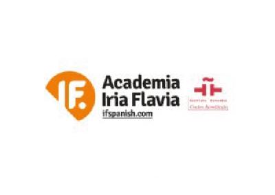 Academia Iria Flavia