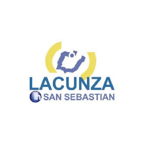 Lacunza IH San Sebastián
