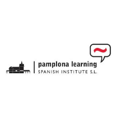 Pamplona Learning Spanish Institute