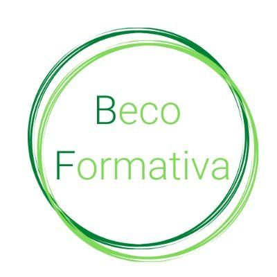 BECO Formativa
