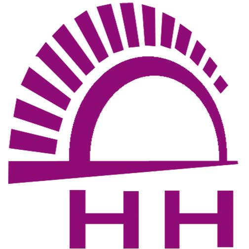 Hispanic Horizons