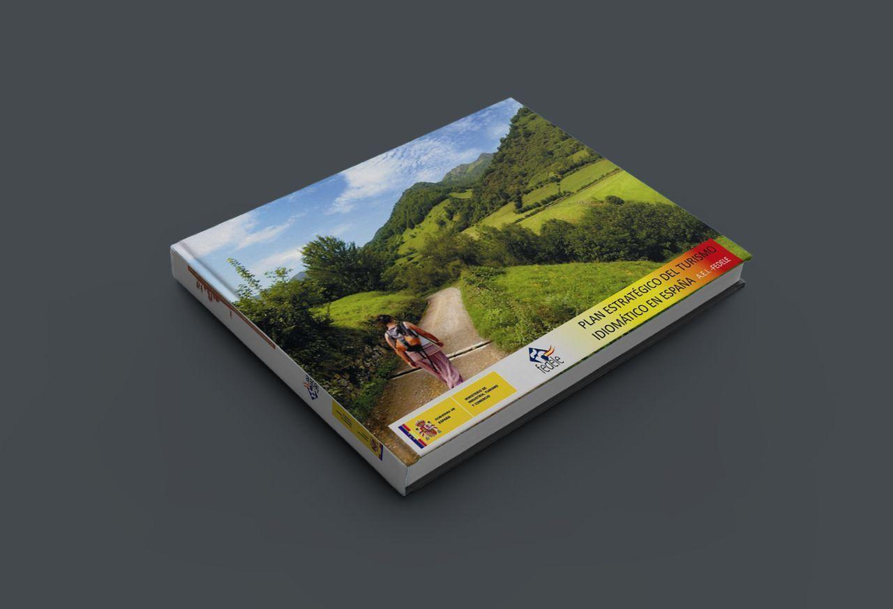plan estrategico turismo idiomatico 2009-2012
