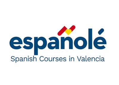 Españolé