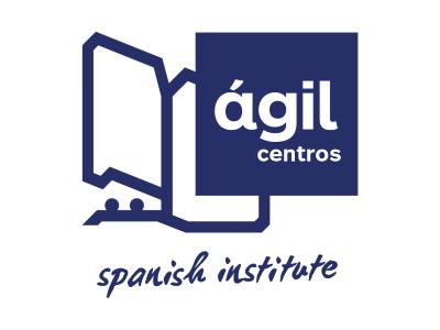 Ágil Spanish Institute