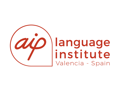 AIP Language Institute