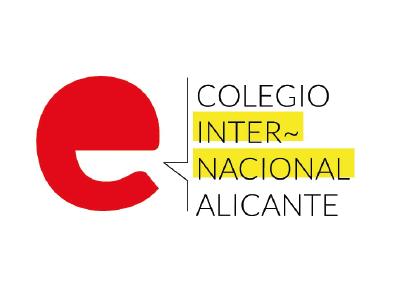 Colegio Internacional Alicante