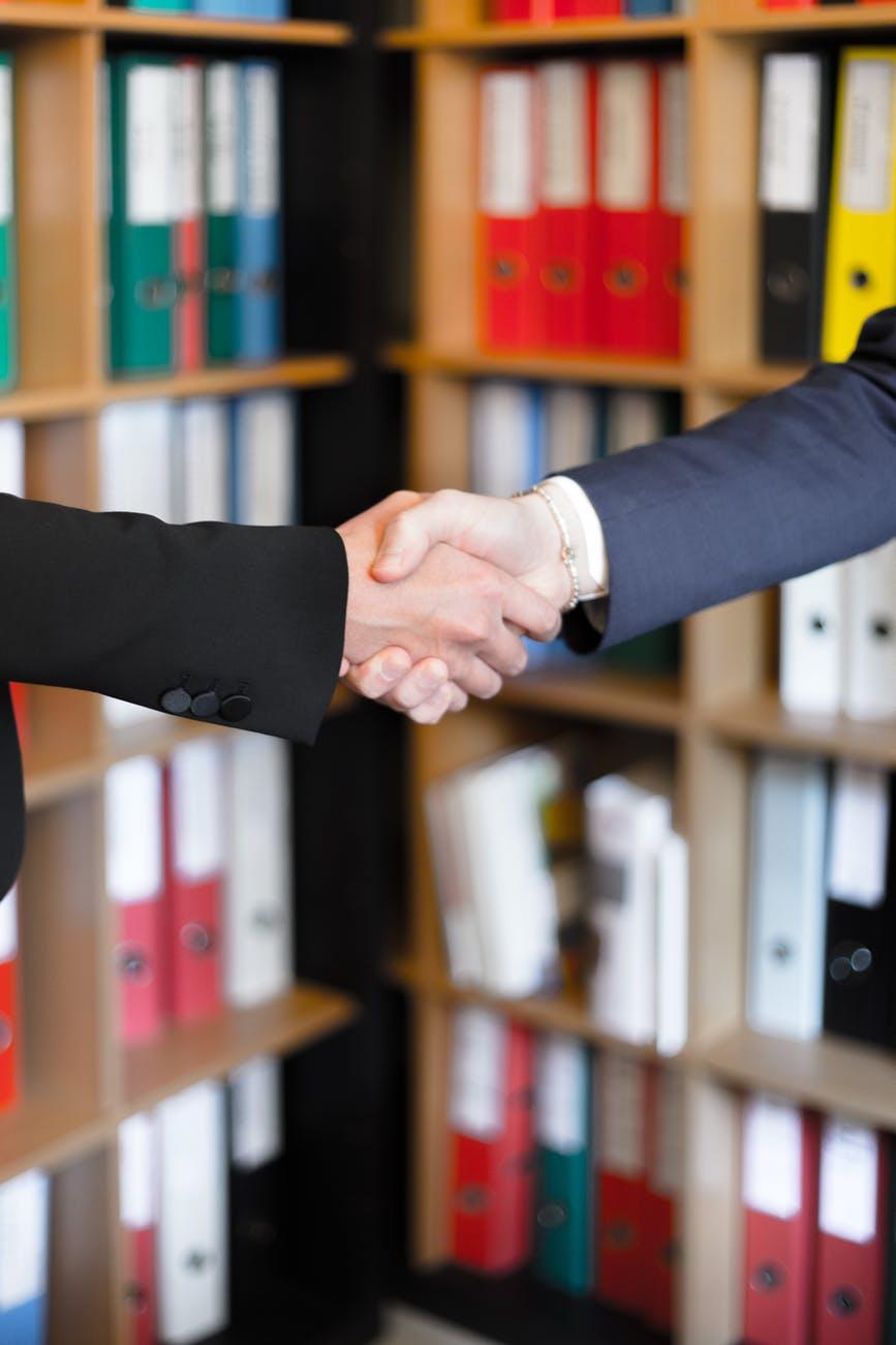 Nuevo acuerdo de colaboración: Jooble.org