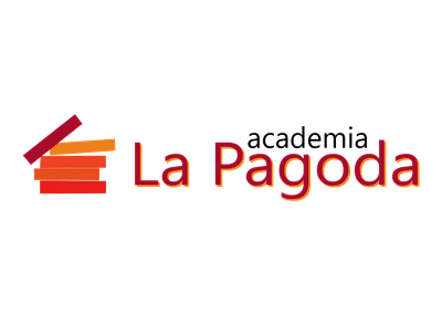 Academia La Pagoda
